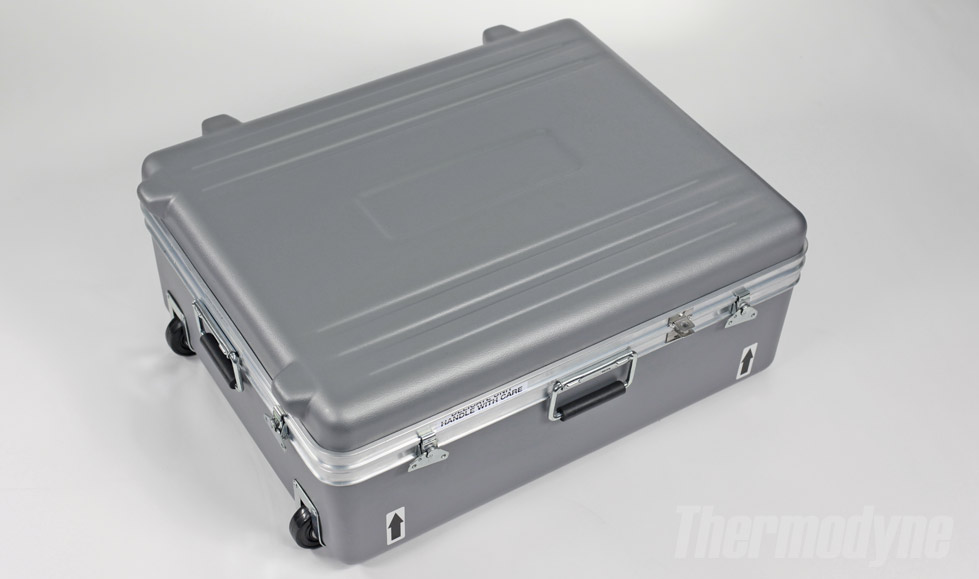 Thermodyne Medium Sized Slimline