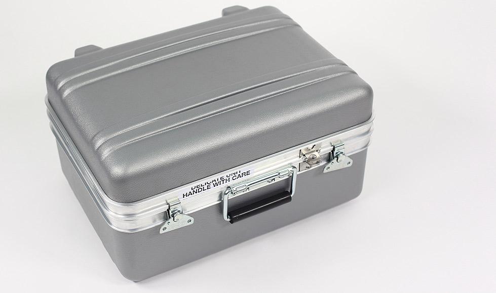 Panasonic Camera Case